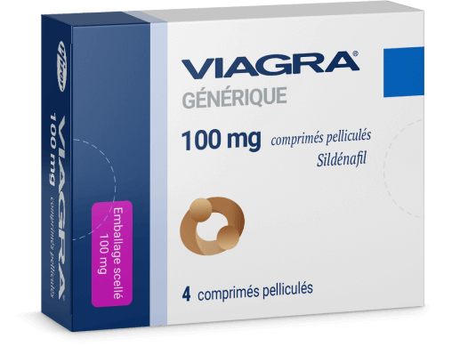 vente en ligne viagra